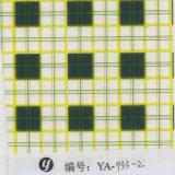 Пленка Hydrographics пленки квадратной конструкции метра гидрографическая для печатание перехода воды