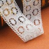 Ткань шнурка поставщиков Китая для нижнего белья повелительниц
