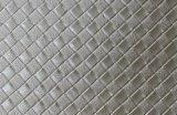 袋(H228)のための2017年のFahsionableの新しい到着のひし形PVC革