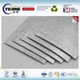 Изоляция жары потолка алюминиевой фольги пены EPE