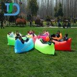 210t sondern Luft-Gefülltes Sofa für das Wandern aus