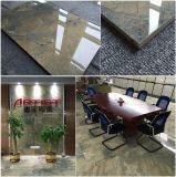 Spanische Fliesen glasierten Polierfußboden-Fliese-Marmor-Porzellan-Fußboden-Fliesen in Foshan China