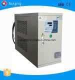 fabricante de la máquina del calentador del molde de agua del grado 120c