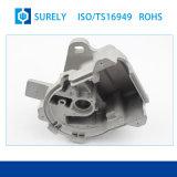 Di alluminio adatti idraulici personalizzati di disegno dell'illustrazione la parte della pressofusione