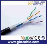 Qualität im Freien Netz-Kabel ftp-Cat5e