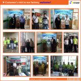China Supply 2V1500ah Solar Gel Battery - Gas Station, Telecom System