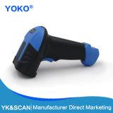 Explorador del código de barras de Yk-980A 2.o Iamge con calidad excelente y Niza aspecto