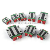 Rails Lineares com Bloque Ghh25ca / Ghw25cc para Máquina CNC