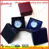 Qualitäts-Uhr-Kasten für Verkauf (KH-0728)