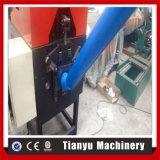 製造機械を形作る圧延のDownspoutの管