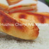 Guangdong Wholesale Artificial Brood Wholesale