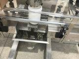 Автоматический линейный тип машина завалки порошка сверла измеряя