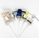 Flaschen-Pumpen-flüssige kosmetische Haustier-Glasflaschen-Pumpe des Duftstoff-PP-28