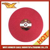 300X50mm 비 길쌈된 닦는 바퀴 (5P)
