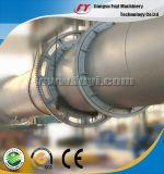 Haltbares CER Certifed, Ammonium-Sulfat-Granulierer/Komprimierungs-Maschine