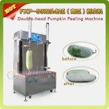 Автоматические машина шелушения плодоовощ нержавеющей стали/кокос Peeler Fxp-99