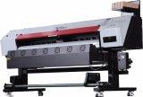 Impresora del papel de transferencia de la Teñir-Sublimación 5113