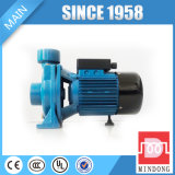 Pompe bon marché d'irrigation de ferme de flux de la série 3kw/4HP de Hf-7D grande à vendre