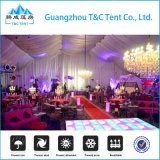 Partido grande 1000 popular Wedding la tienda al aire libre para el acontecimiento y la exposición para la venta