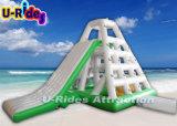 Brinquedo de água inflável para parque aquático