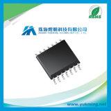 Geïntegreerde schakeling van Low-Power Operationele Versterker IC Mcp604t-I/SL