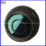 Webcam Housing ADC12 Die Casting Manufacturing Parts