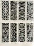 Fabbrica della Cina di  Comitato della facciata dell'acciaio inossidabile di disegno moderno/comitato di parete/parete divisoria/divisorio Doubai/Indonesia/Tailandia/Malesia