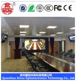 De hoge LEIDENE van de Kleur van de Helderheid P7.62 Prijs van de Fabriek van de Vertoning van het Binnen Volledige Scherm van de Module