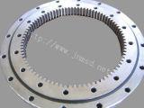 Rodamiento de bolitas, rodamiento de Turnable, rodamiento de sonido de la matanza (011.20.250)