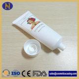 tubo del PE di cura personale 50ml che impacca per la crema