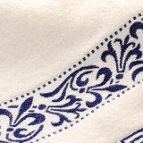 De Badhanddoek van de Korting van de Levering van de fabriek online voor Toevlucht
