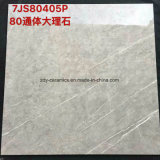 Foshan-Baumaterial-Stein-volle Karosserien-Marmor-Bodenbelag-Fliese