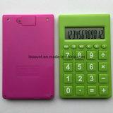 Чалькулятор подарка (LC318B)