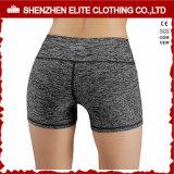 Vente en gros Cheap Customized Gym Clothing Short Shorts (ELTLI-130)