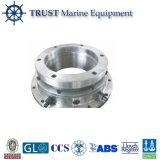 O fabricante de China forjou o selo marinho de aço de Rod de direção