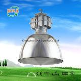 Fábrica da lâmpada da indução de LVD