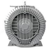 Freesea AC 전기 알루미늄 공기 펌프
