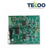 高品質のプリント回路Board/EMS/PCBA