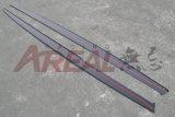 Difusor de la cara de la fibra del carbón de F30 F32 para BMW