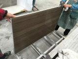 専門の最も大きい工場コーヒー木の大理石の平板