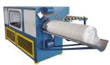 De automatische Machine van de Verpakking van de Matras