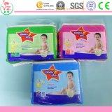 Offerte del fornitore della Cina per il pannolino del bambino