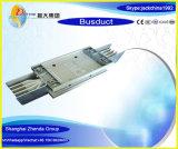 Asta를 가진 전기 조밀한 알루미늄 Busduct
