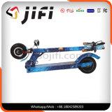Faltender elektrischer RollerPortable Kickboard