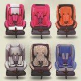 아기 안전 자동차 시트 Ba206