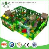 Цены оборудования спортивной площадки высокого качества Eco-Friendly