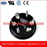 Indicateur chaud 906r de batterie de la vente 24V