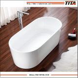 Vasca da bagno acrilica Tcb020d di alta qualità mini