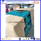Prateleira de aço de armazenamento personalizado (Ebil-SP)