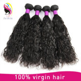 Grade  7A  Virgin  Hair  24  Pollici di capelli dell'indiano
